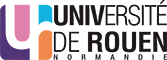 Centre Universitaire de Formation Continue et par Alternance